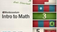 IntroToMath
